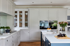 8 Pro Tips to Make a Kitchen Look Beautifully Finished