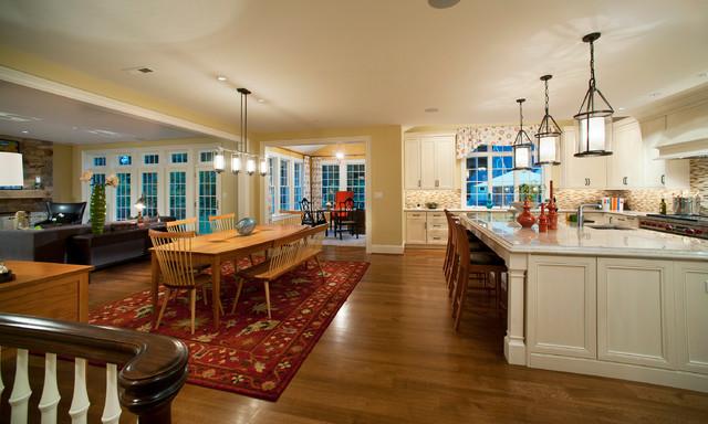 philadelphia magazine design home. Black Bedroom Furniture Sets. Home Design Ideas
