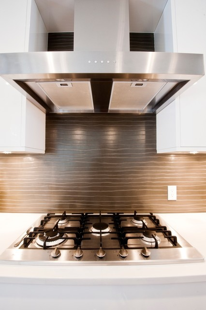 Piano Kitchen contemporary-kitchen