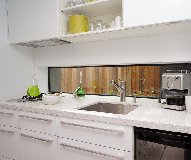 pop up hidden drawer with Pied A Terre Modern Kitchen San Francisco on Karcher Wv50 Window Vac Spare Blades 170mm Head 241 P furthermore 252135995212 additionally Kitchen Cabi  Hardware Placement Template furthermore Sword further Pied A Terre Modern Kitchen San Francisco.