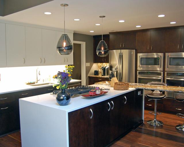 pikesville 1 contemporary kitchen by scotland modern kitchen interior design model in scotland house