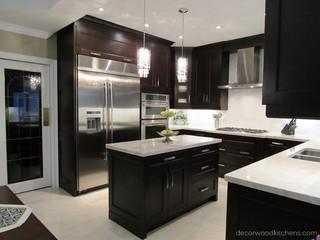 Kitchen Sinks Vaughan