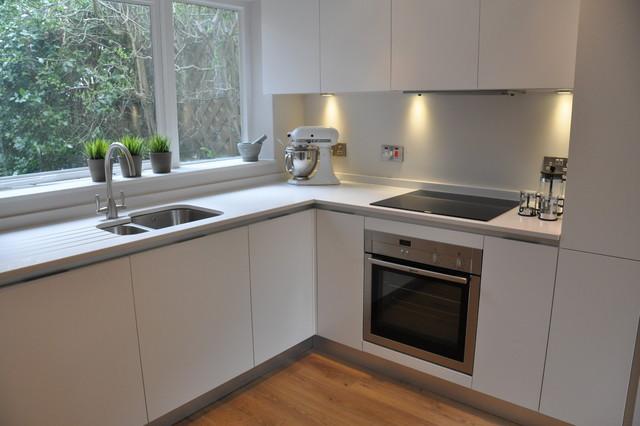 kitchen cabinets ideas » schuller kitchen cabinets - inspiring ... - Schller Kche