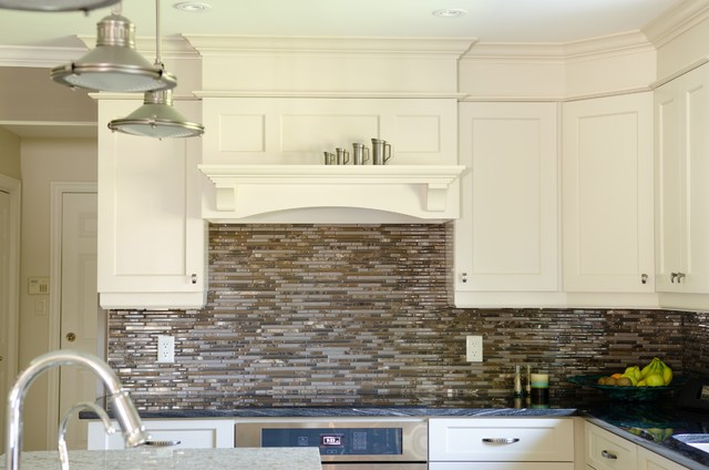 kitchen traditional kitchen toronto by cabinetworks plus
