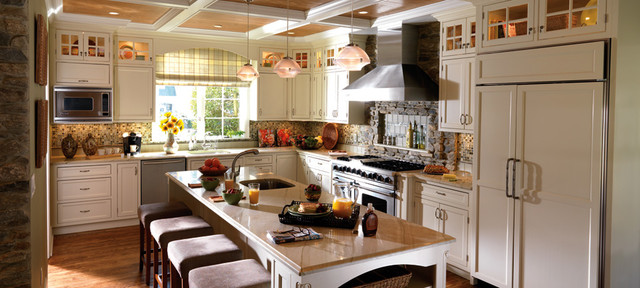 Designer Kitchen And Bath Houston