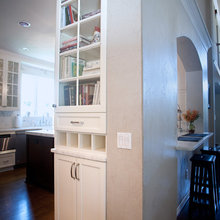 Plano | West Plano | Kitchen
