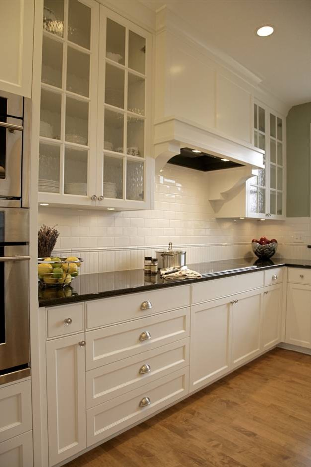 Plymouth Residence - Traditional - Kitchen - Minneapolis ...