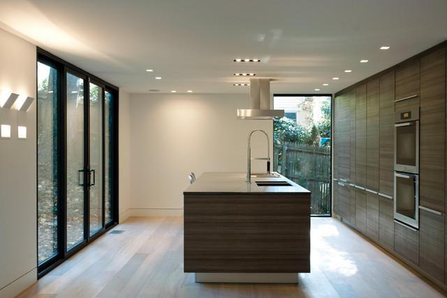poggenpohl minimalistisch k che sonstige von poggenpohl. Black Bedroom Furniture Sets. Home Design Ideas