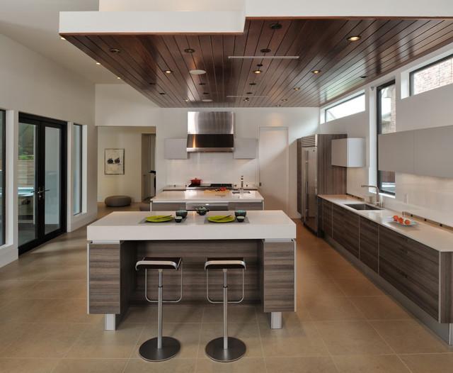 poggenpohl. Black Bedroom Furniture Sets. Home Design Ideas