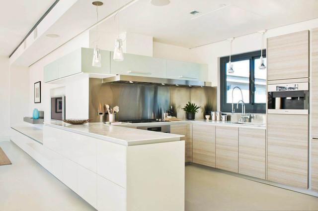 Interior Poggenpohl Kitchen Cabinets poggenpohl modern kitchen other by kitchen