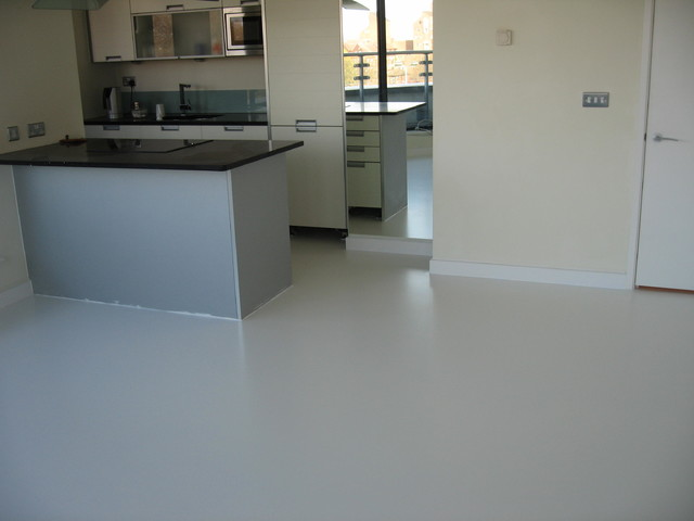 poured concrete kitchen floor polished concrete floors and poured resin flooring 4380