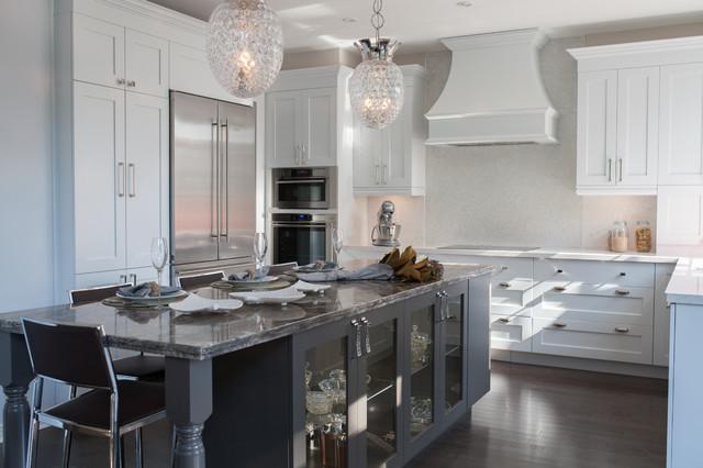 polished elegance transitional kitchen other by polished elegance transitional kitchen other metro