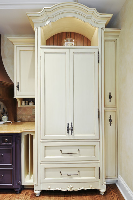 door kitchen cabinets pool house eclectic kitchen philadelphia by 3428
