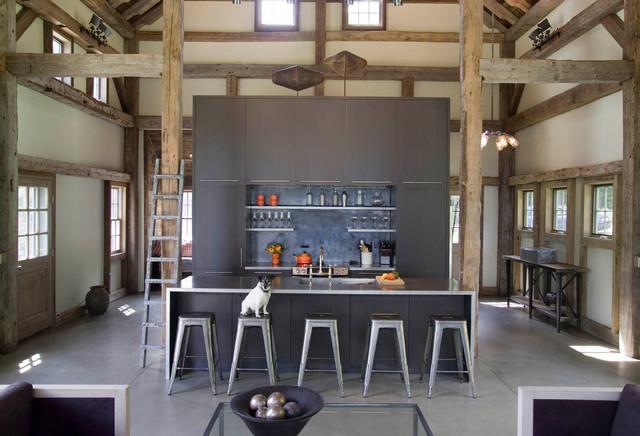 10 conseils pour mixer l 39 ancien et le contemporain dans. Black Bedroom Furniture Sets. Home Design Ideas
