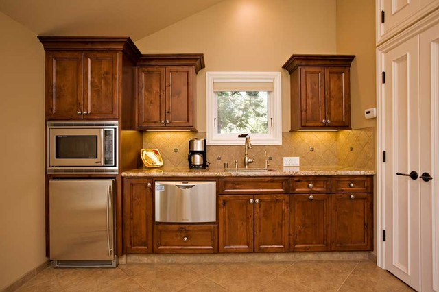 Kitchen Design Dishwasher Placement how to choose kitchen appliances for universal design
