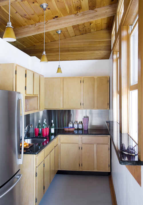 Small kitchen design small kitchen ideas small kitchen Very small space kitchen design