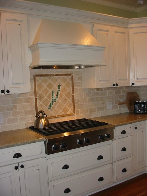 Popular Finger Lakes Kitchen Designs Beach Style Kitchen Other Metro