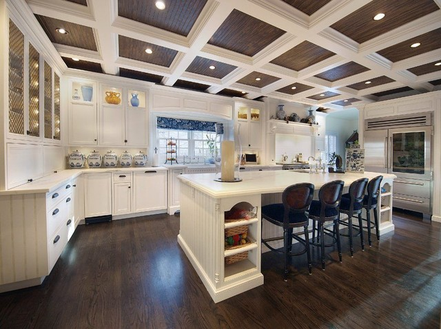 Portfolio Traditional Kitchen Denver By Angela