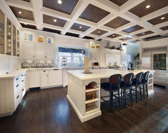 Portfolio traditional kitchen
