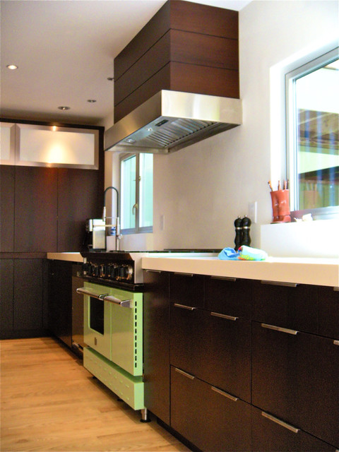 Portfolio Images contemporary-kitchen