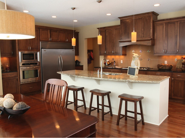 kitchen cabinets designs portfolio 2965