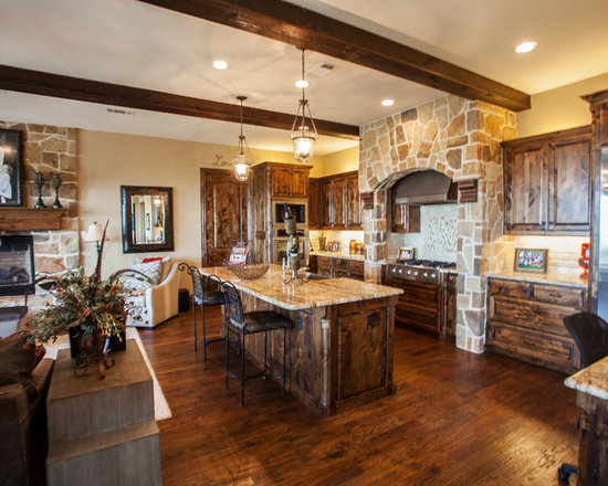 Rustic Paint Colors At Sherwin Williams Kitchen Design