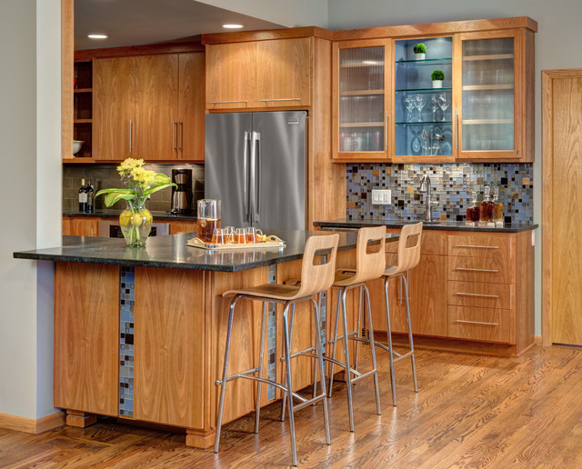 post modern kitchen modern kitchen minneapolis by