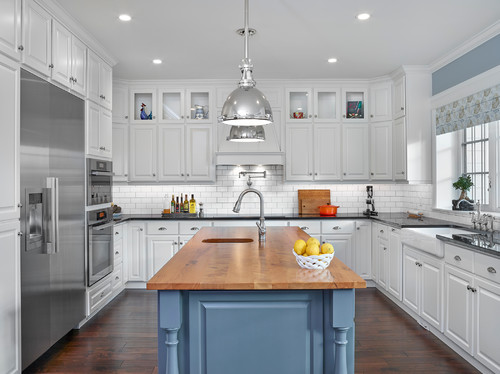 How To e Up Your Kitchen Island Drywall Kitchen Island Ideas on drywall garage, drywall basement, drywall fireplace, drywall entertainment center, drywall crown molding,