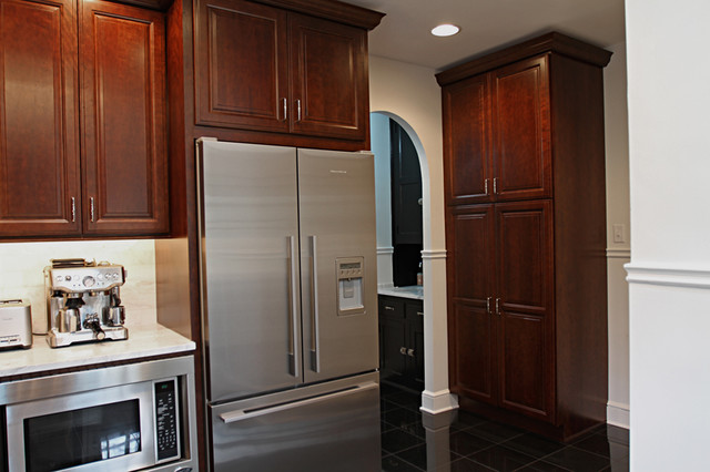 President ave lancaster pa traditional kitchen for F kitchen lancaster