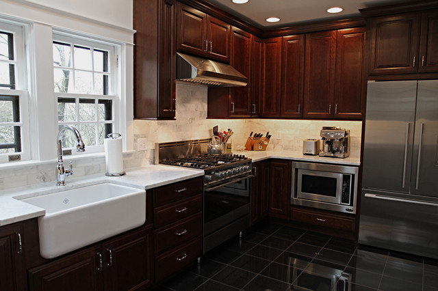 president ave lancaster pa traditional kitchen
