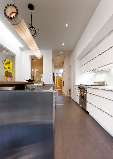 Pretoria for Designer kitchens pretoria