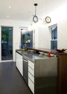 Pretoria for Kitchen companies in pretoria