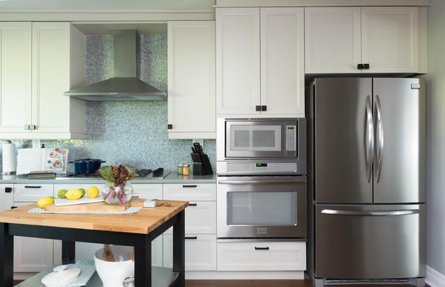 princess margaret residence contemporary kitchen toronto by carriage lane design build inc. Black Bedroom Furniture Sets. Home Design Ideas