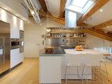 7 Domande per Progettare la Camera da Letto dei Tuoi Sogni (11 photos) - image contemporaneo-cucina on http://www.designedoo.it