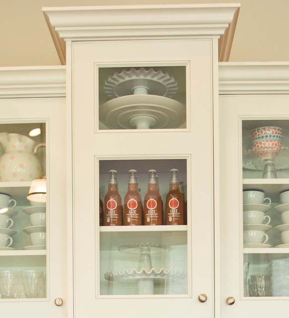 curio cabinet decorating ideas.htm how to organize and style your china hutch  how to organize and style your china hutch