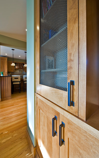 private residence calgary ab traditional kitchen calgary by