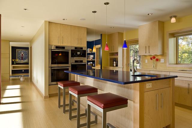 Unique Bar Stools You Must Have Kitchen Design Blog