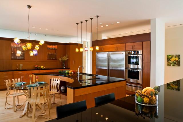 Jennifer Stone interior design