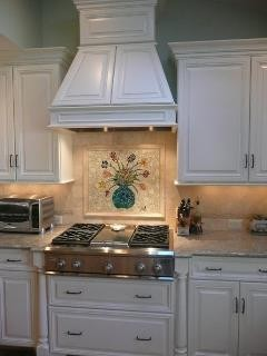 Project 1124 traditional-kitchen
