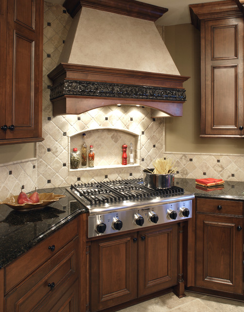 project 39 two 39 traditional kitchen omaha by pam