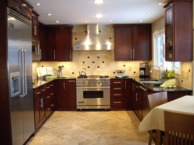 Projects By Creative Kitchen Designs Traditional Kitchen Other By Creative Kitchen