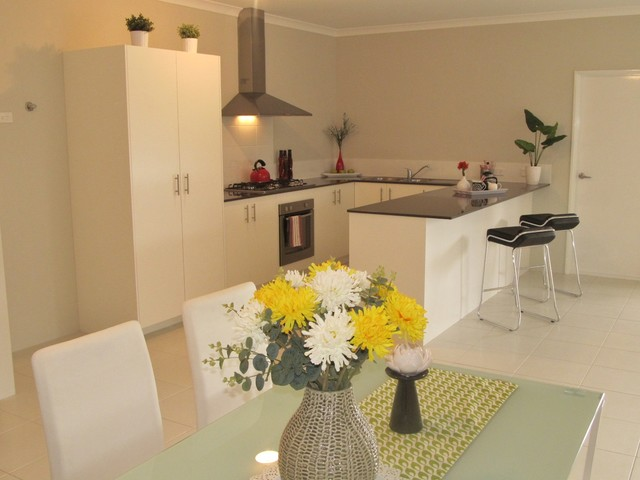 Kitchen Tiles High Wycombe exellent kitchen tiles high wycombe buckinghamshire intended