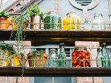 10 Cose da Fare coi Chiodi di Garofano per Decorare e Profumare (10 photos) - image industriale-cucina on http://www.designedoo.it
