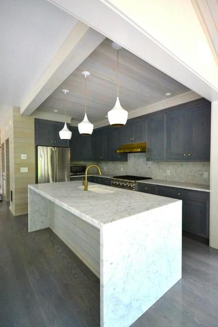 Eldredge Kitchen And Bath Portland Maine