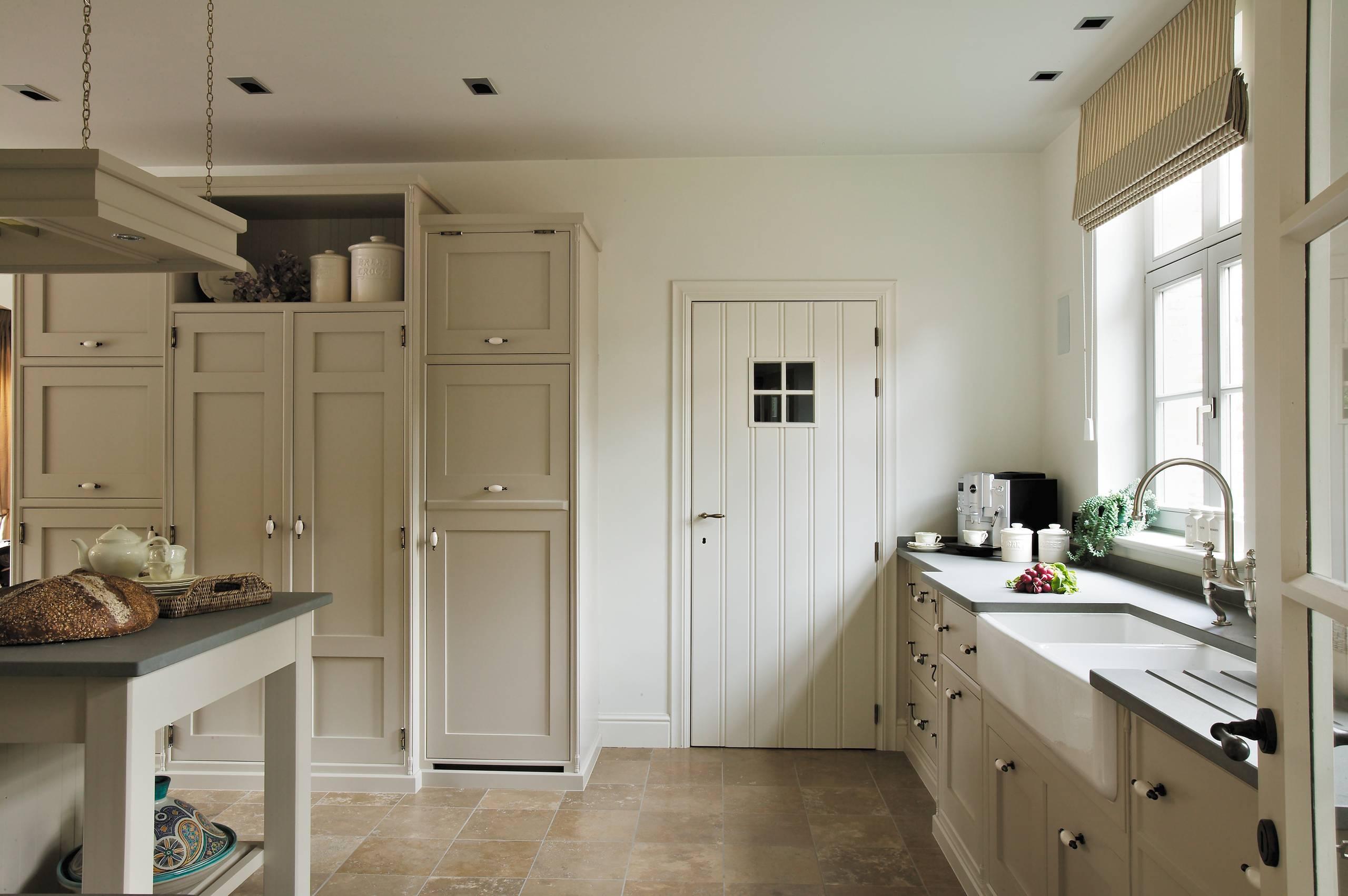 Provence Kitchen Ideas Photos Houzz