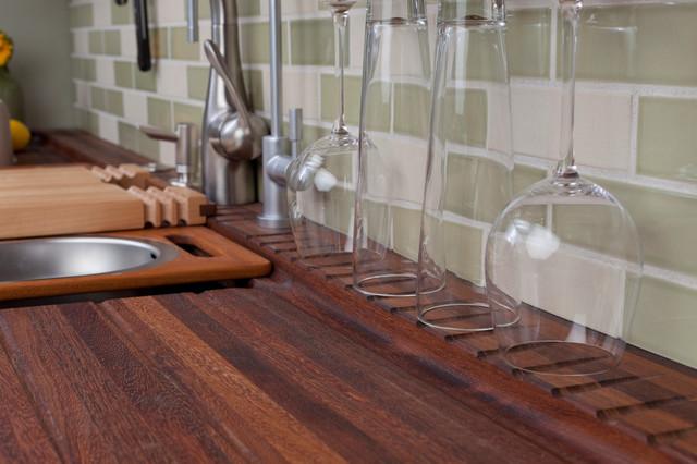 proximity kitchensystem product shots modern-kitchen
