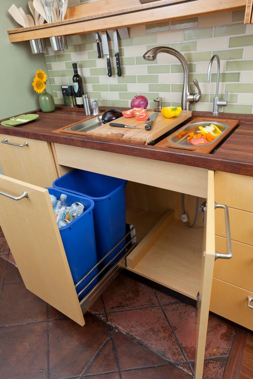 proximity kitchensystem product shots
