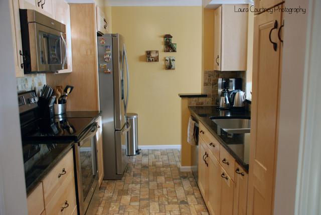 psi diamond prelude kitchen and bath project rustic kitchen