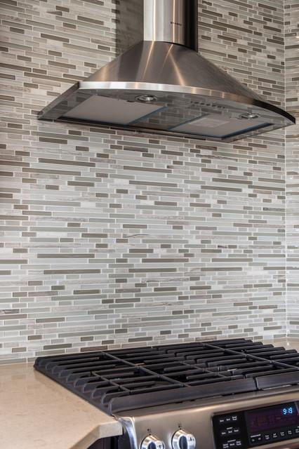 Pvd Traditional Kitchen Toronto By Allen Interiors Design Center Inc