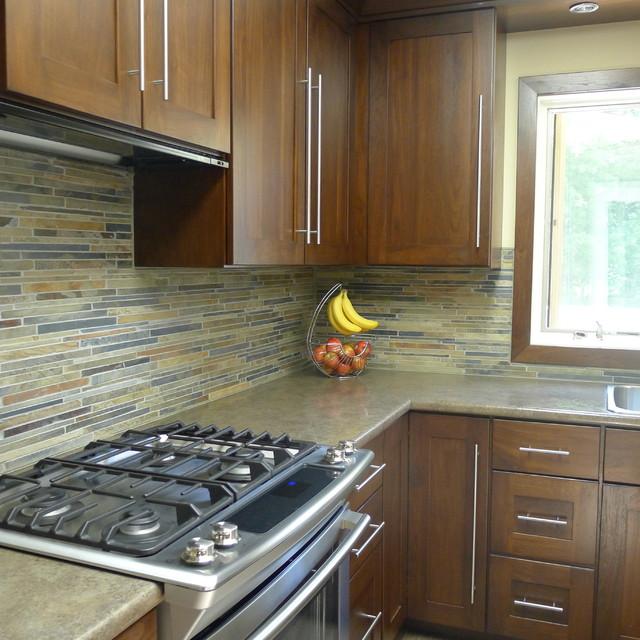 Q traditional-kitchen
